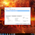 Cara Masuk Safe Mode di Windows 8/8.1/10