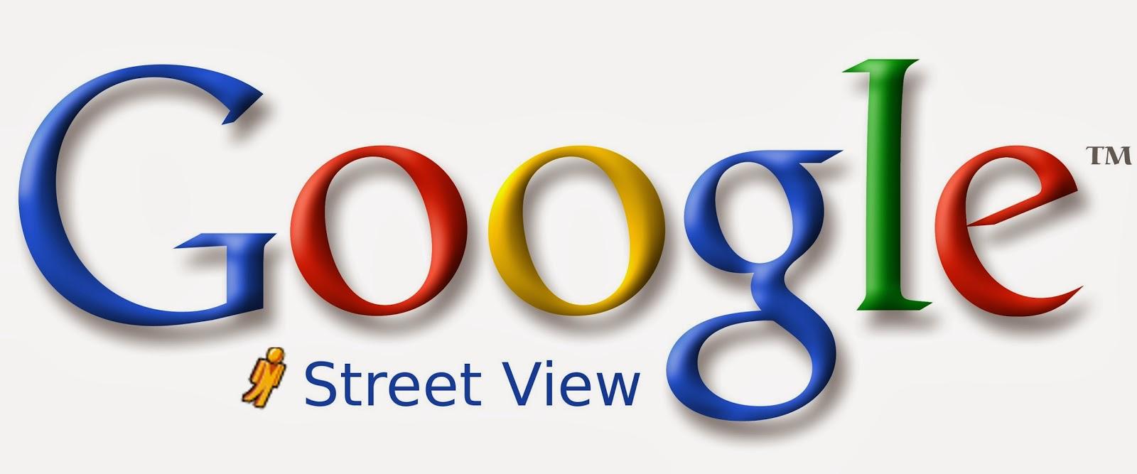 Google menciptakan Trekker agar bisa memasuki tempat yang sempit. Pada  Oktober 2012 lalu 946059b0c7