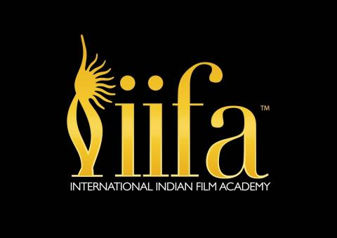 Watch iifa Utsavam Munnottam Special Show 21st February 2016 Sun Tv 21-02-2016 Full Program Show Youtube HD Watch Online Free Download