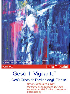http://www.lafeltrinelli.it/fcom/it/home/pages/catalogo/searchresults.html?prkw=tarzariol&cat1=&prm=
