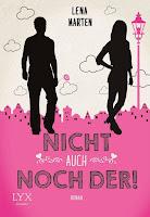 http://bambinis-buecherzauber.blogspot.de/2016/02/rezension-nicht-auch-noch-der-von-lena.html