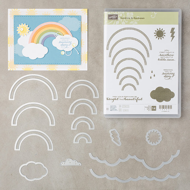 https://www.stampinup.com/ECWeb/product/145983/sunshine-and-rainbows-photopolymer-bundle?dbwsdemoid=2028928