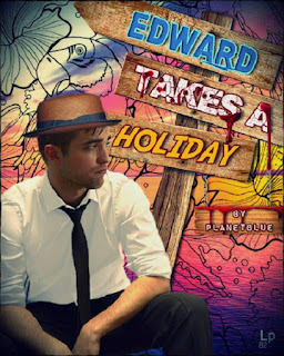 https://www.fanfiction.net/s/12056351/1/Edward-Takes-a-Holiday