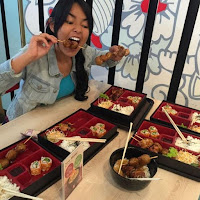 Foto Amanda Manopo Saat Diet
