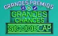 Grandes Prêmios Grandes Chances SicoobCap