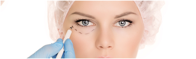 Important aspects to know about facial surgeries