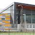 Comunidad del liceo Rahue se manifestaron por falla en sistema de calefacción del establecimiento