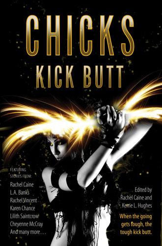 June 2011 Book Releases