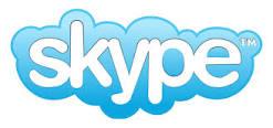 skype-7.24.0.104-free-download