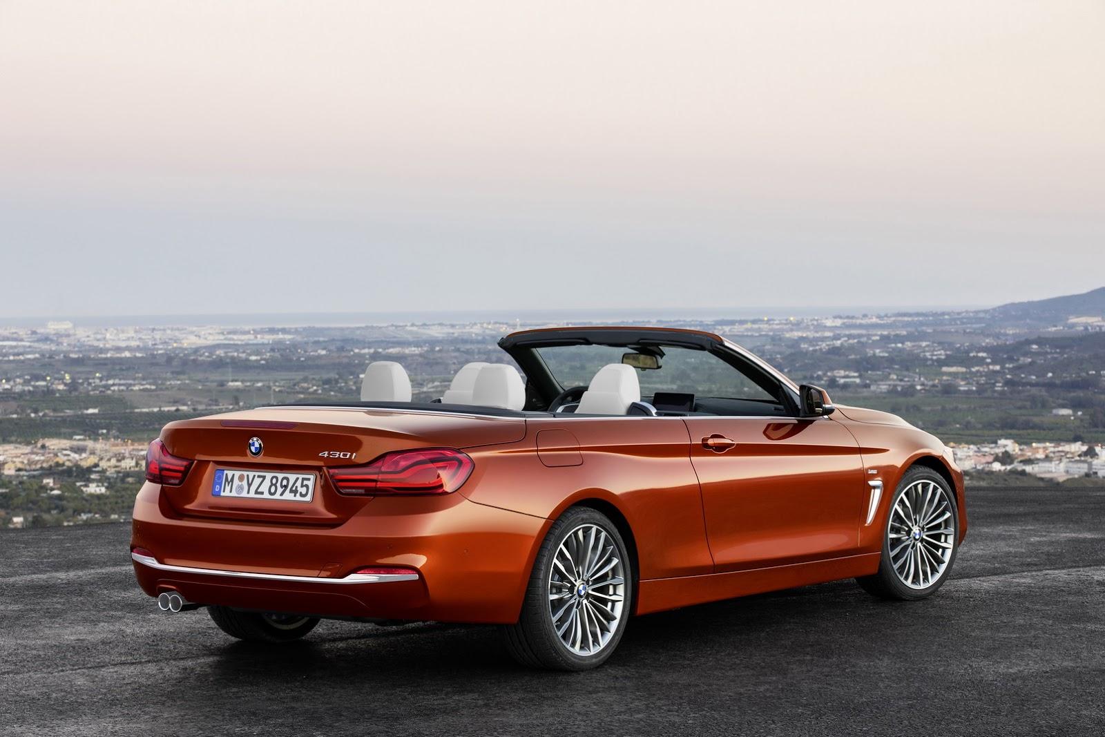 2018-BMW-4-Series-15