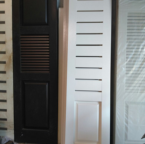 Pintu Besi versi 1