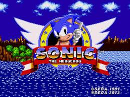 Hear us out! 5 SEGA Retro Games including Sonic the Hedgehog will launch tomorrow on Android and iOS