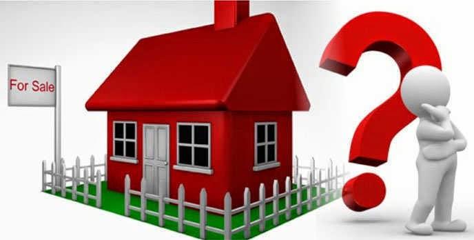 Tidak Perlu Memaksakan Diri Memiliki Rumah yang Luas dan Mewah