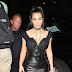 Kim Kardashian: Αδυνατισμένη και πιο sexy από ποτέ