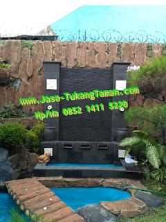 http://www.jasa-tukangtaman.com/2017/04/jasa-tukang-kolam-di-depok-kolam.html