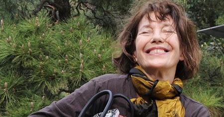 5f2cd7580b Moi non plus  Can Jane Birkin actually require Hermès to rename the Birkin  bag  - The IPKat
