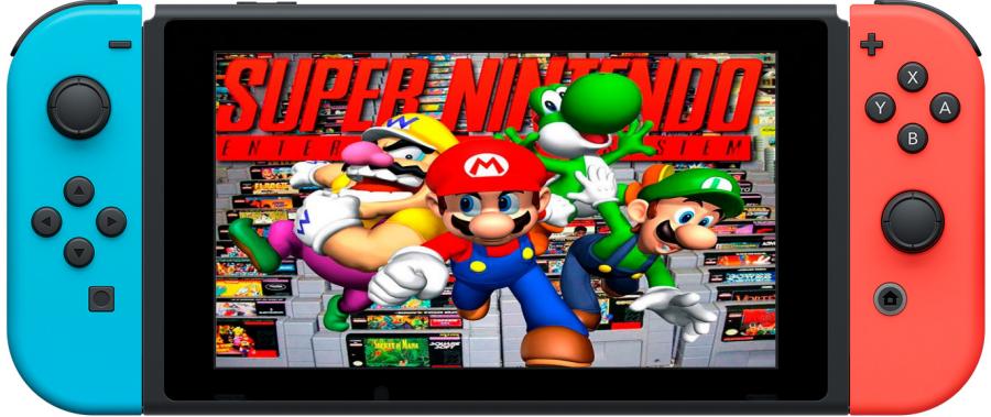 3DSouNada: Games, Homebrews, Desbloqueio, Jailbreak, Emuladores e+