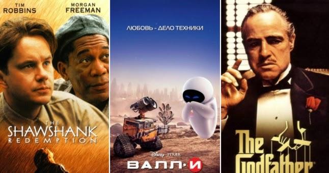 تردد قنوات الأفلام الأجنبية المترجمة 2019 على النايل سات