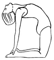 o poder da dança poseidon coreografia doc/yoga