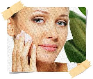sfaturi piele sensibila si atopica trucuri de la vedete