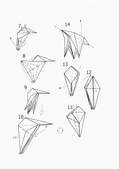 origami-3d-diagram-folding