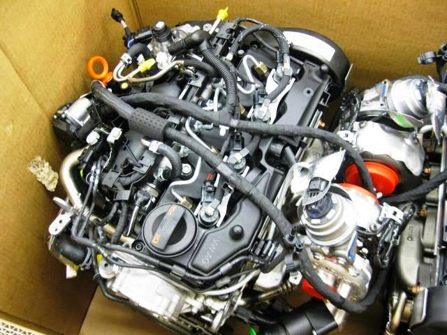 ONAT auto,Artagan export &import … ,spare parts ,motor