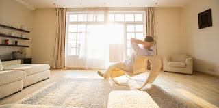 tips dan cara memilih asuransi rumah yang murah dan baik