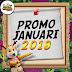 Promo Harga Tiket JungleLand Februari 2018