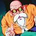 Akira explica una duda de todos: ¿Por qué el maestro Roshi se hizo tan fuerte?