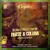 Preto Show & Fabious Biura - Parte A Coluna (Dance Hall) (Prod. Teo Beatz) [Download]