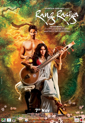 Rang Rasiya 2014 Hindi Movie Download