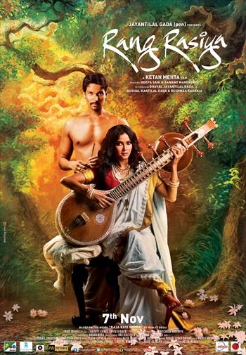 Rang Rasiya 2014 Hindi Movie Download