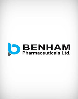 benham pharmaceuticals ltd vector logo, benham pharmaceuticals ltd logo vector, benham pharmaceuticals ltd logo, benham pharmaceuticals ltd, benham pharmaceuticals ltd logo ai, benham pharmaceuticals ltd logo eps, benham pharmaceuticals ltd logo png, benham pharmaceuticals ltd logo svg