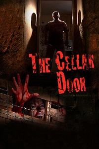 Watch The Cellar Door Online Free in HD