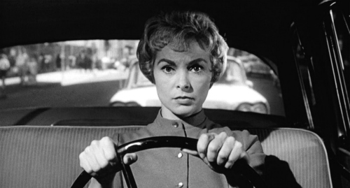 psycho-1960-movie-janet-leigh