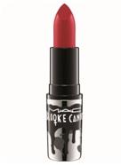 Brooke Candy Lipstick de 79,00 por R$55,30