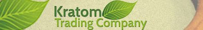 Kratom Trading Company Review