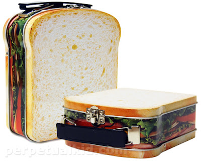 Stylish Lunchboxes and Cool Lunchbox Designs (25) 21