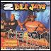 2 Deejays Megamix I-II-III  By [[-_-]] - DJ GANGAS´
