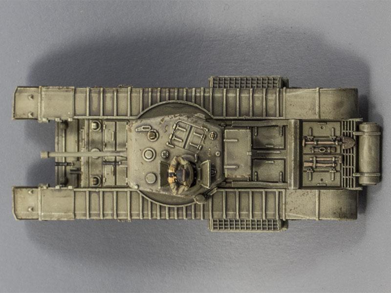 PSC Churchill Mk.IV (15mm) 2018-05-09-PSC_Churchill-003