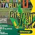 Inilah Cara Pendaftaran Citarum Trail Run HUT ke-72 Kodam III Siliwangi