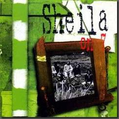 Sheila On 7 - Dan ( Karaoke )