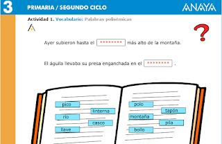 http://www.ceiploreto.es/sugerencias/A_1/Recursosdidacticos/TERCERO/datos/02_Lengua/datos/rdi/U04/01.htm