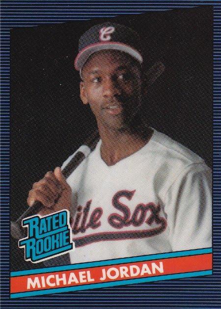 The Chronicles Of Fuji Nifty 90s Nostalgia 6 Michael Jordan Broders