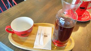 coffeetopia-v60-brundi-mpanga-filtre-kahve