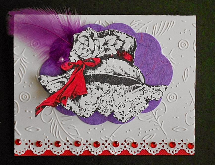 """Free Shipping Valentine Enclosure Card #63 Envelopes 2 1//2/"""" X 4 1//2/"""" Gift Sup.."""