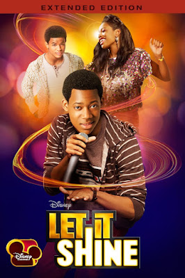 Let it Shine – Hai să strălucim (2012) dublat în română