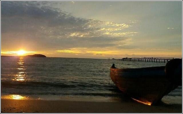 Surabayatrend.com | Mengintip tempat wisata di Pontianak wajib kalian prioritaskan jika suka pelesir ke luar negeri. Pasalnya, Pontianak tidak kalah menarik dengan wisata yang ada di belahan dunia. Meski tempat wisata di Pontianak 2017 ini telah banyak terekam indah dan viral di berbagai medsos.