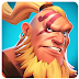 Final Heroes Game Tips, Tricks & Cheat Code