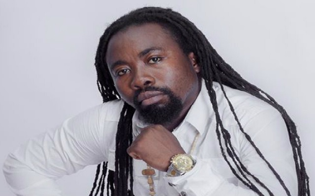 May God change your perception about me – Obrafour to Okyeame Kwame